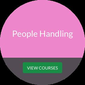 PeopleHandling2